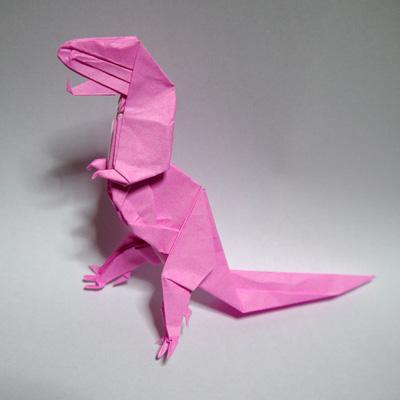 クリスマス 折り紙 恐竜 折り紙 : funafunana7.seesaa.net
