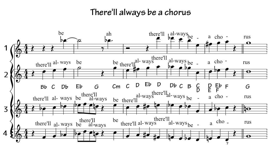170630there'll-chorus-fumen.jpg
