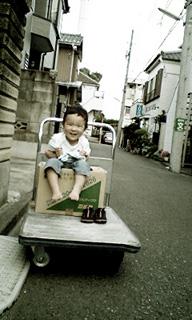 090626_hikoshi1.jpg