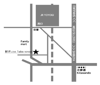 map_labo.jpg