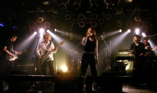 satotsuki_tour_1.jpg