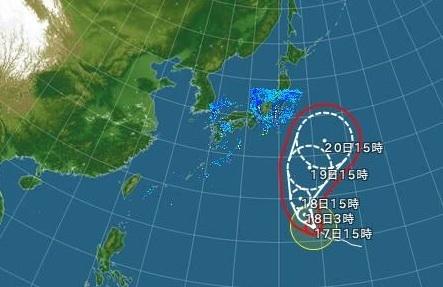 taifu1355.jpg
