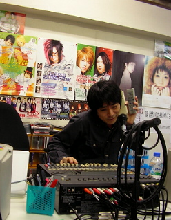070312_radio.JPG