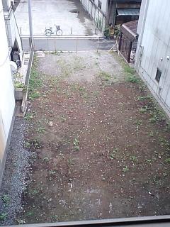 070626_akichi.jpg
