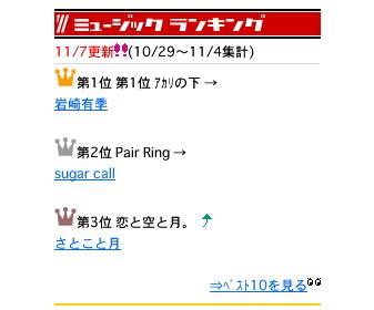 071107_rank.jpg