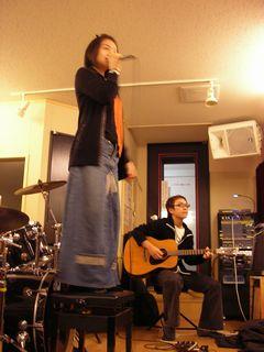 京都スタジオ