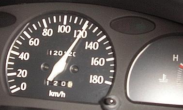 120120km
