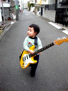 100222_nagashi2-2.jpg