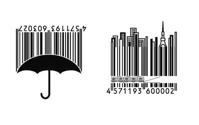 design_barcode_1.jpg