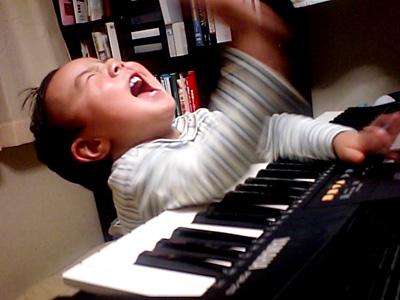 090605_piano.jpg