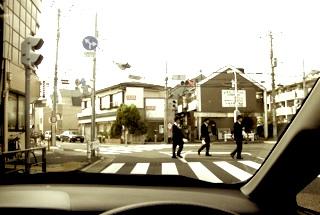 091110_kuruma.jpg
