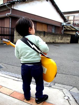 100222_nagashi1.jpg