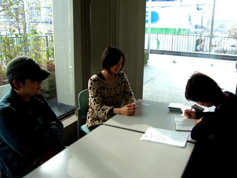 100410_shinbun.jpg