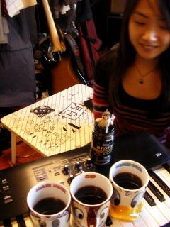 kabi_coffee_1.JPG