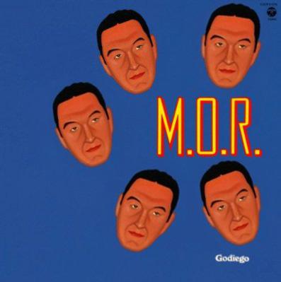 mor2.jpg