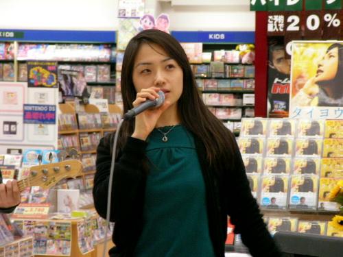 sumiya_hamamatsu_2 2.jpg
